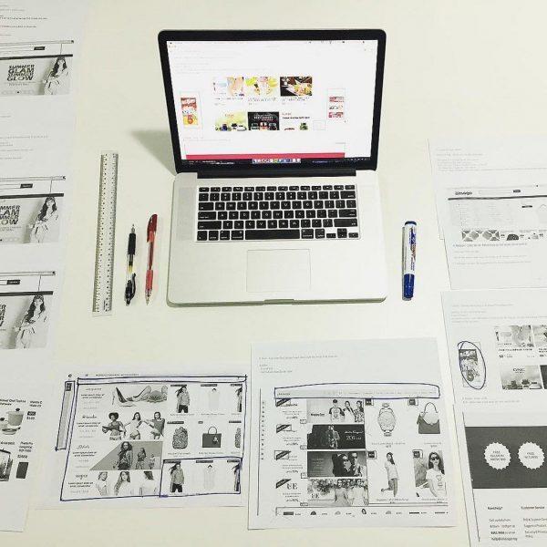 Website Maintenance - Starter Plan