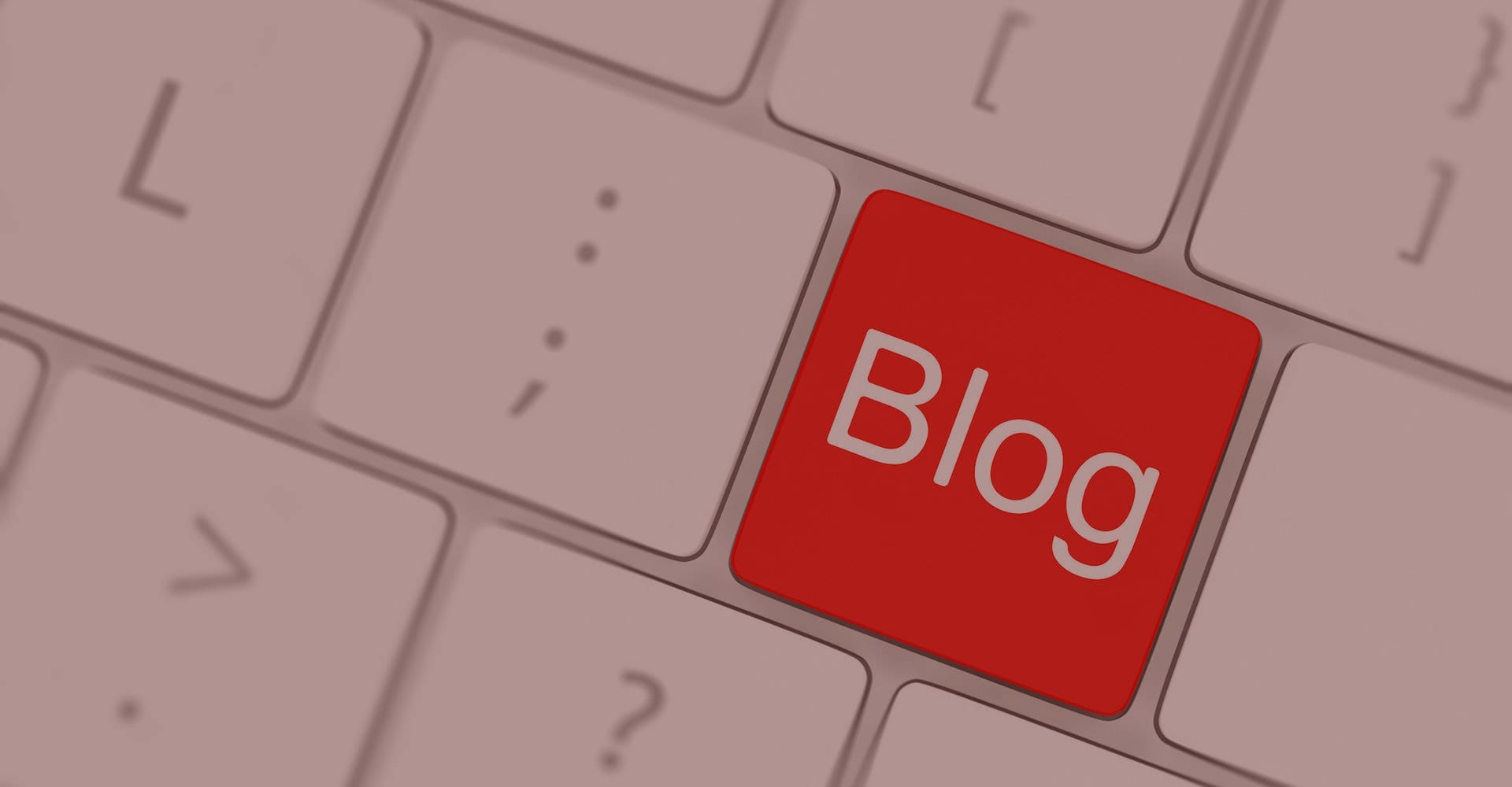 Thomas McKee's Blog