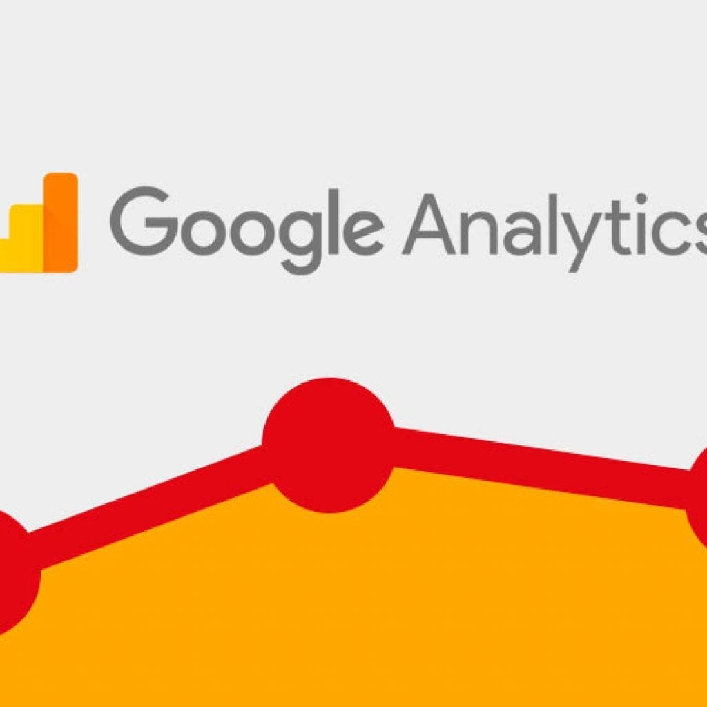 How to Add a User to a Google Analytics Account