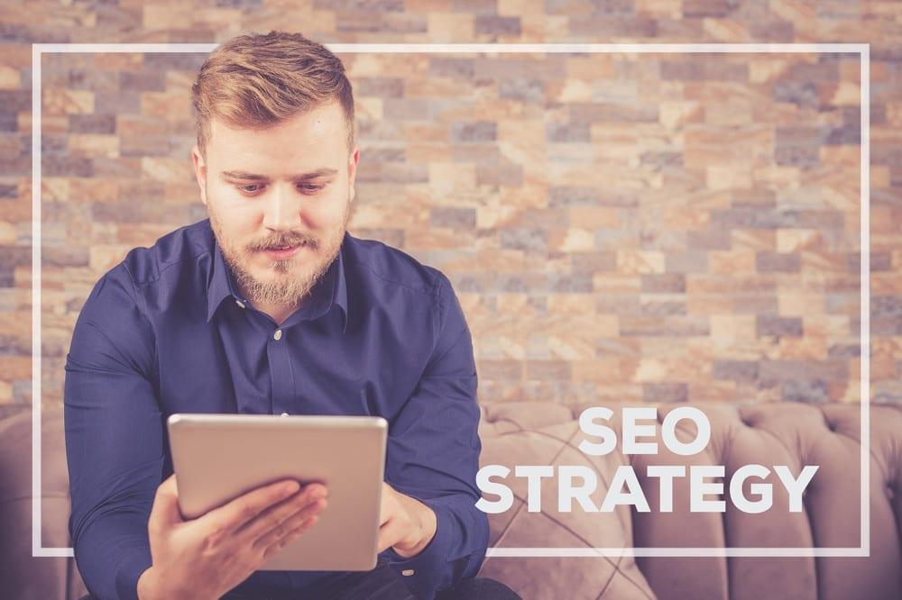 6 SEO Strategies for Website Success
